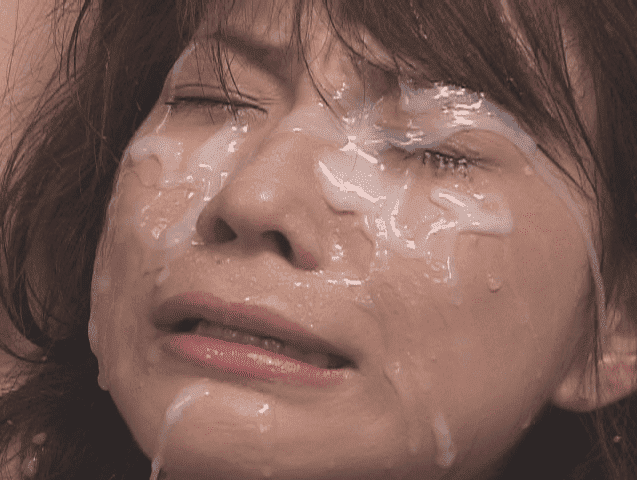 「ザーメンLOVE300連発 vol.1」森下くるみぶっかけ