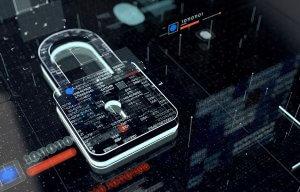セキュリティソフトでウイルス対策
