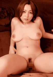 【「田中ねね」別名義のVR動画】SEX