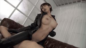 「ちんシャブ大好き女 川菜美鈴」SEX