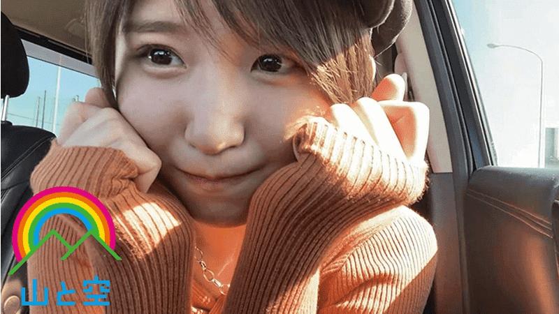 「フェラ友ごっくん一泊二日デート Special Thanks Edition 深田結梨」車内デート